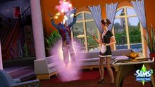 The Sims 3 Showtime Screenshot 27