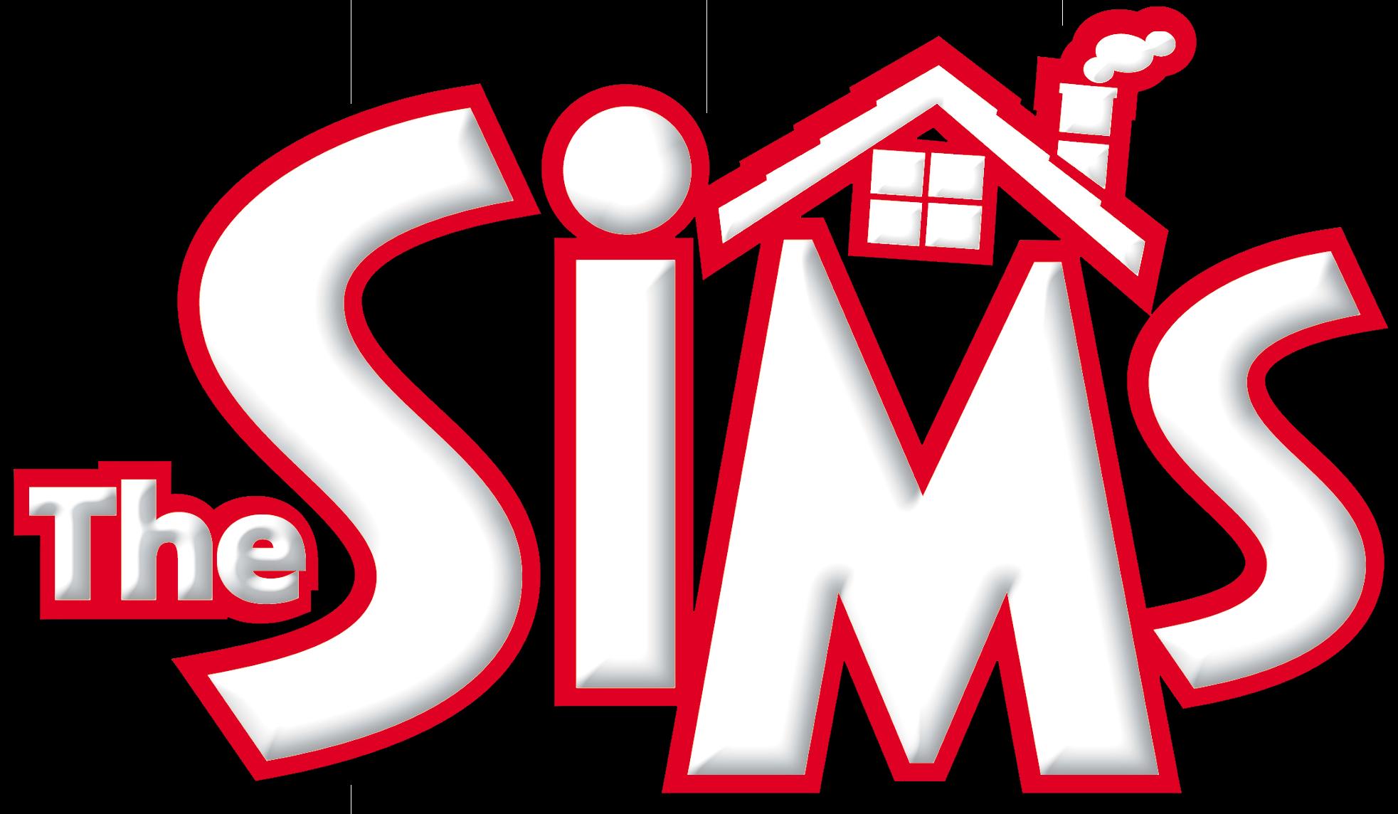 Game guide:Avoiding corruption | The Sims Wiki | FANDOM