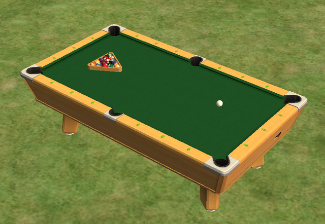 File:Ts2 corner pocket pool table.png