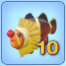 File:Wish Catch10TragicClownfish.png