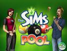 135px-The Sims Pool
