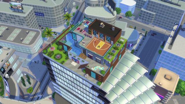 File:Cityliving9.jpg