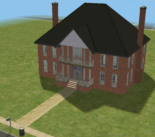 File:Federal Fortress - 4 BR 3BA.png