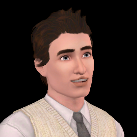 File:Fred Young.png