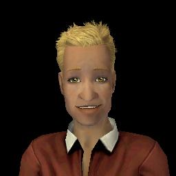 File:Gordy (Big Brother).png