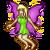 Icône Fée (Les Sims 3)