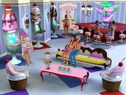 Katy Perry Délices Sucrés 03