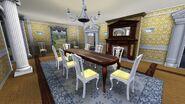 Landgraab Estate Dining Room