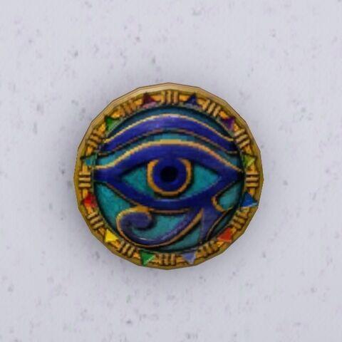 File:Left Eye of Horus.jpg