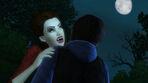 Les Sims 3 Super-pouvoirs 27