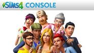 Les Sims 4 bande-annonce officielle Xbox One et PS4
