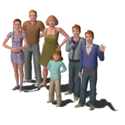 MacDuff familie
