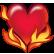 File:Moodlet no frame burning loins.png