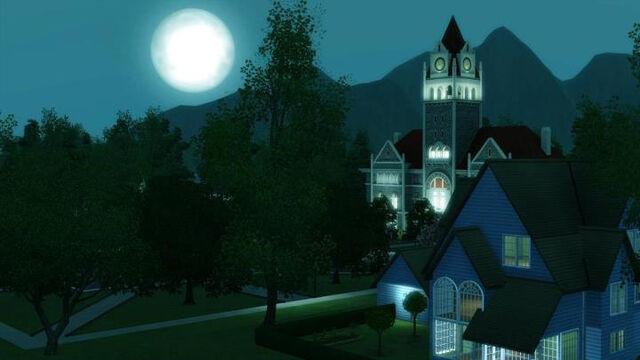 File:MoonlightFallsTownHall.jpg