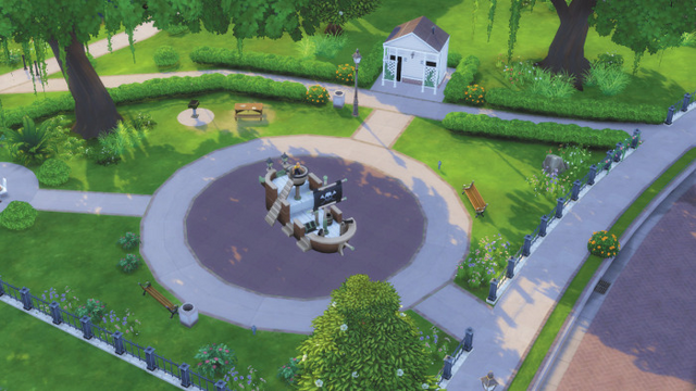 File:Pendula View - Playground.png