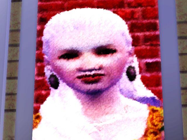 File:Princess Marie-Jose Simbon of SimFrance, Empress of the SimFrench Empire.jpg