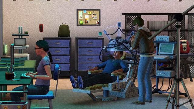 File:Sims experimenting.jpg