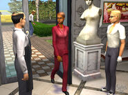TS2 screenshot 01