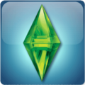 TS3 Icon.png