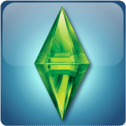 Berkas:TS3 Icon.png