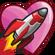 TS4 Rocket WooHoo