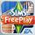 The Sims FreePlay/Обновление №14