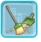Trait Chip Competent Cleaner