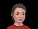 Карлотта Шу