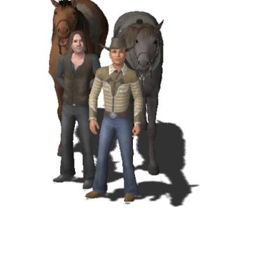 File:Country Cowpokes household.jpg