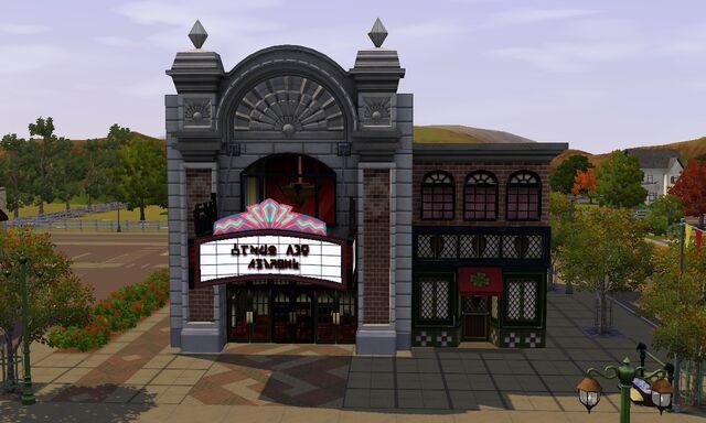 File:Darris Teeter Art Theater.jpg