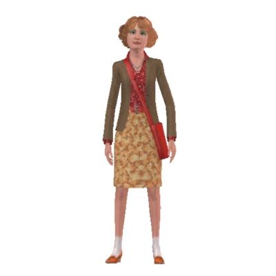 File:Human Nancy.jpg