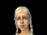 Lady de Schot