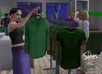 Les Sims 2 La Bonne Affaire 14