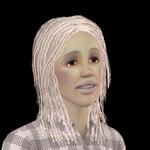 Ophelia Daalder