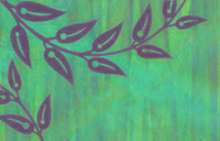File:Painting small 6-3.png