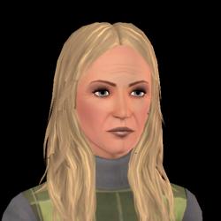 Pattina Knack