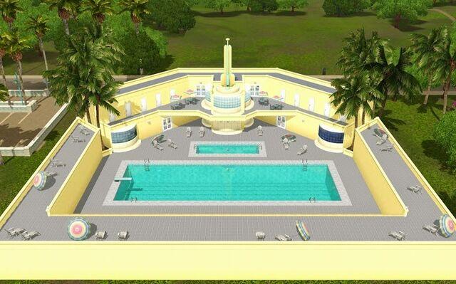File:The Riverside Pool.jpg