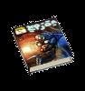 Book Comic 05.png