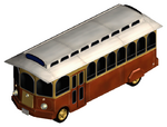 Carvisitortrolley