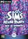 Los Sims: House Party