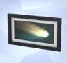 Impresiones espaciales 15