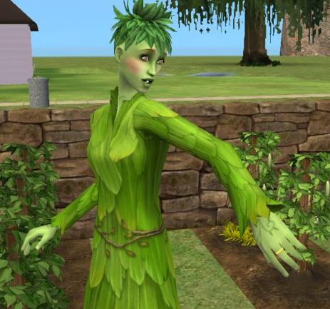 File:Plant sim.png