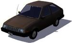 S3 car 01