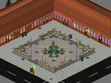 Solana Towne Center