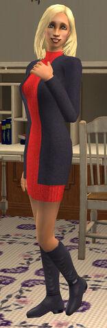 File:Stella Roth in-game.jpg