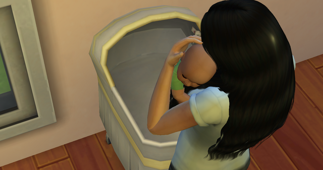 File:TS4 baby being carried by mother.png