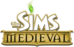 TSM logo small