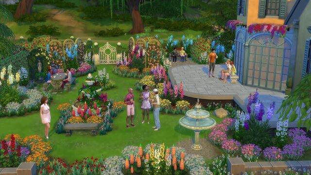 File:The-sims-4-romantic-garden-stuff--official-trailer-0545 24148573254 o.jpg