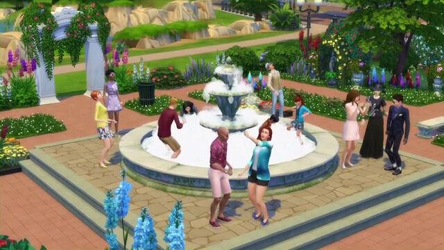 File:The-sims-4-romantic-garden-stuff--official-trailer-1643 24148571354 o.jpg