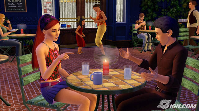 File:Thesims3-97-1-.jpg